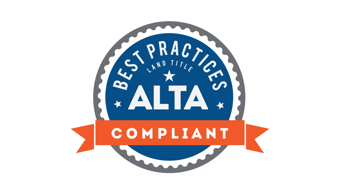 alta practices cornerstone ancient land title forms mortgage services closing successful accounting settlement industry security resources data