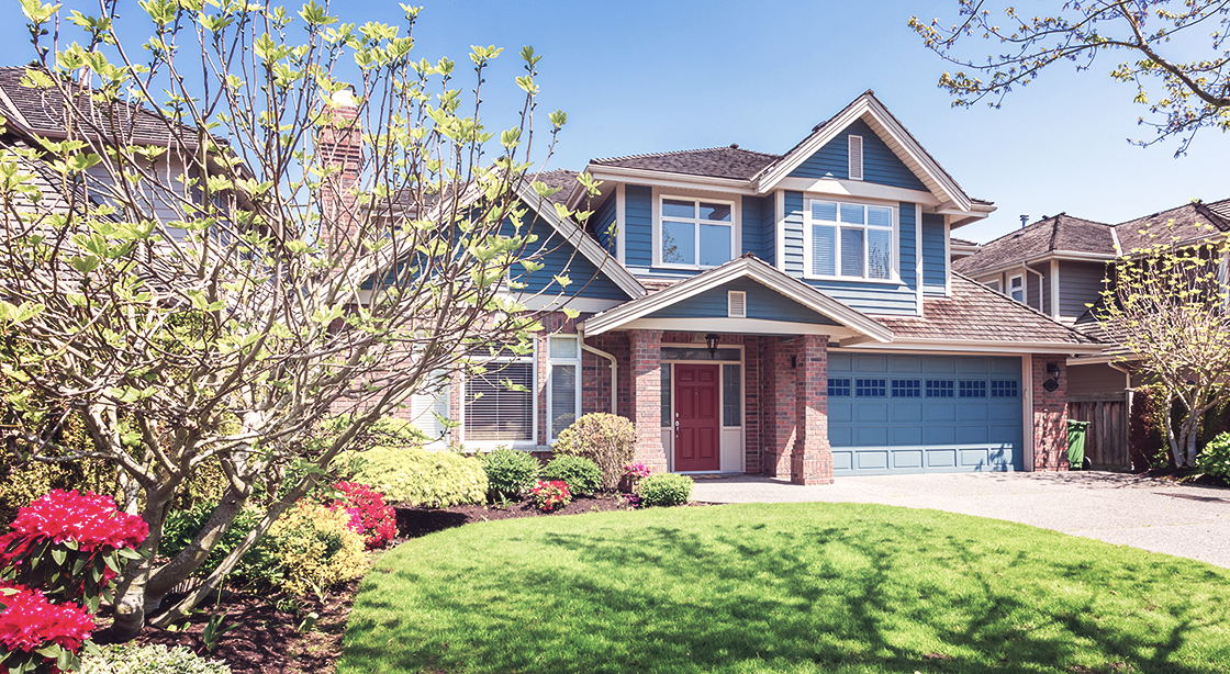 Prepare your Home for the Spring Selling Market