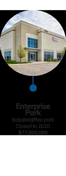 Timeline3 Enterprisepark